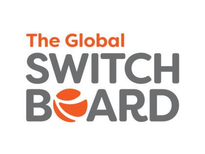 The Global Switchboard