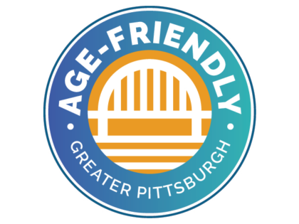 Age-Friendly Greater Pittsburgh