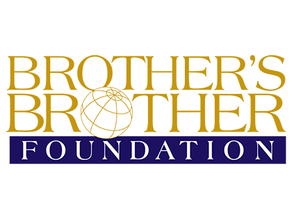 Brothers Brothers Foundation
