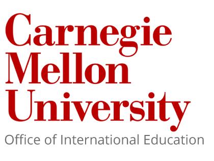 CMU Office of International Education