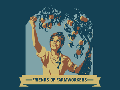 Friends of Farmworkers