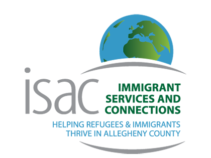 Immigrant Services and Connections