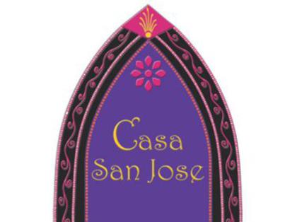 Casa San Jose