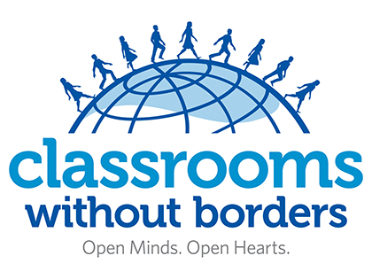 Classrooms Without Border