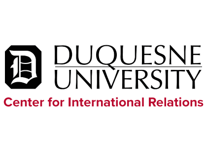 Duquesne University Center for International Relations