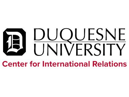 Duquesne University Center for International Relations