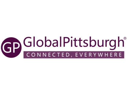 Global Pittsburgh