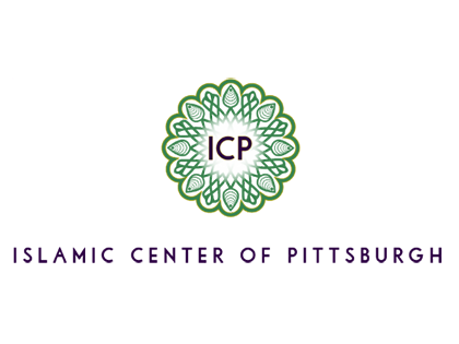 Islamic Center of Pittsburgh