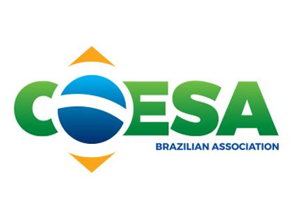 COESA Brazilian Association