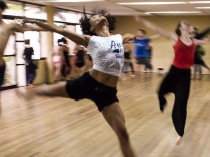 Dancers alt text here