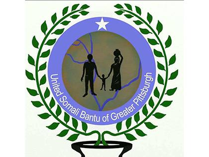 United Somali Bantu