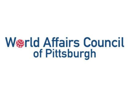 World Affairs Council of Pittsburgh