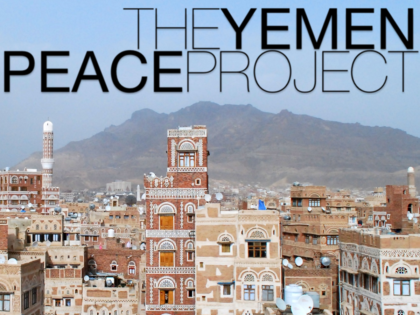 The Yemen Peace Project