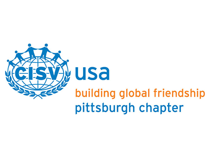 CISV Pittsburgh