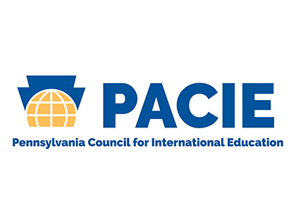 Pennsylvania Council for International Education