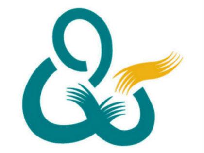 Womens Center and Shelter Logo