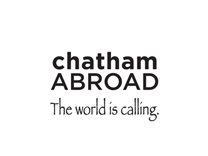 Chatham University Office of International Affairs