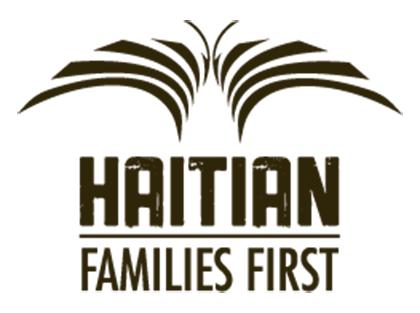 Haitian Families First