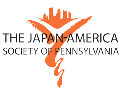 Japan-America Society of Pennsylvania