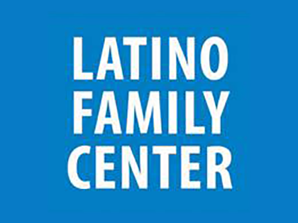 Latino Family Center