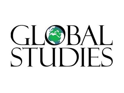 Pitt Global Studies Center