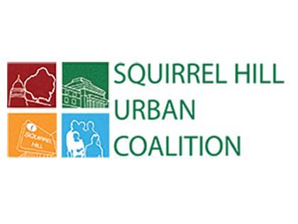 Squirrel Hill Urban Coalition