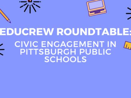 EduCrew Roundtable