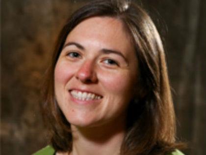 Emily Markham