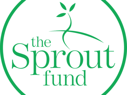 Sprout Fund Logo