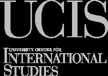 UCIS Logo