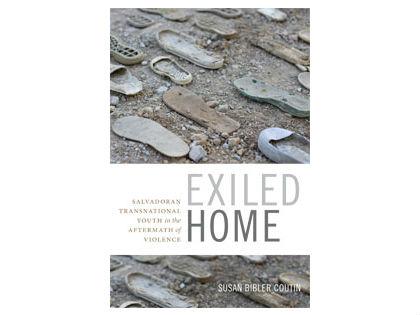 Exiled Home Event