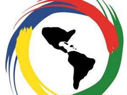 Latin American Cultural Union