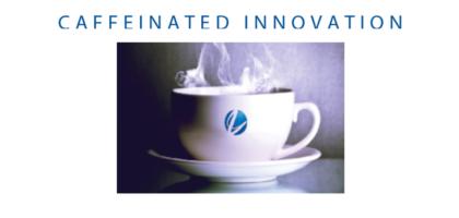 Caffeinated Innovation