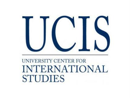 University Center for International Studies