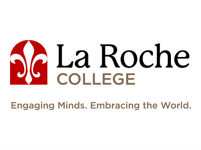 La Roche College Event