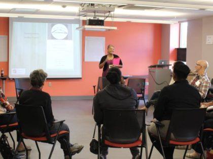 Creating Confluence Workshop