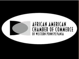 African American Chamber of Commerce of Western PA