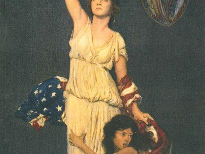 Liberty and Refuge