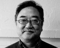 Takashi Fujitani