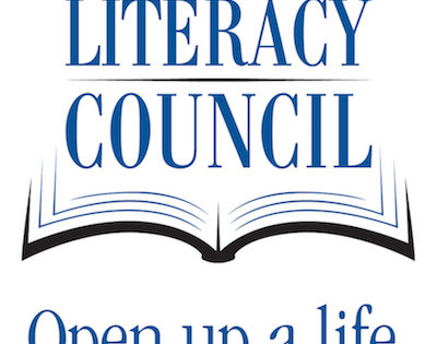 Greater Pittsburgh Literacy Council