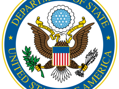 From Pittsburgh to a U.S. Embassy: Employment Opportunities at the State Department
