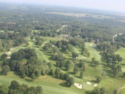 Paul J. Wilhelm Memorial Golf Outing