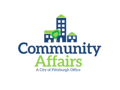 Office of Community Affairs Community Deliberative Forums