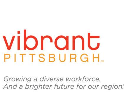 Vibrant Pittsburgh