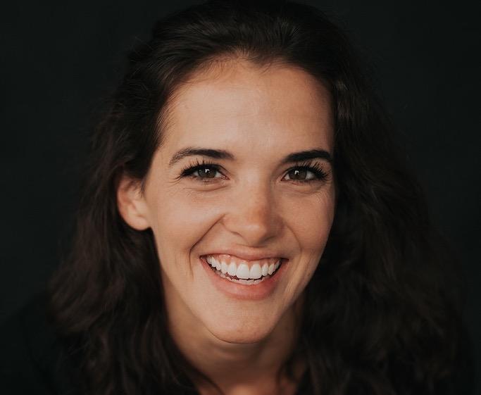 Bridget Mullins