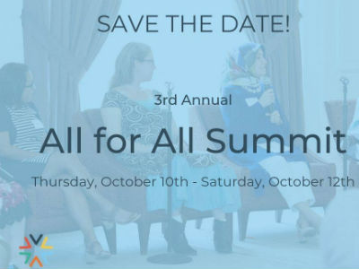 All for All Summit