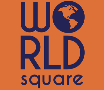 World Square