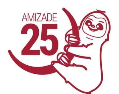 Amizade 25